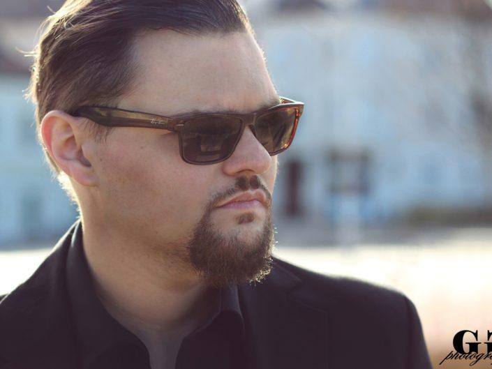 Demeter Tamás (DiCaprio) 1