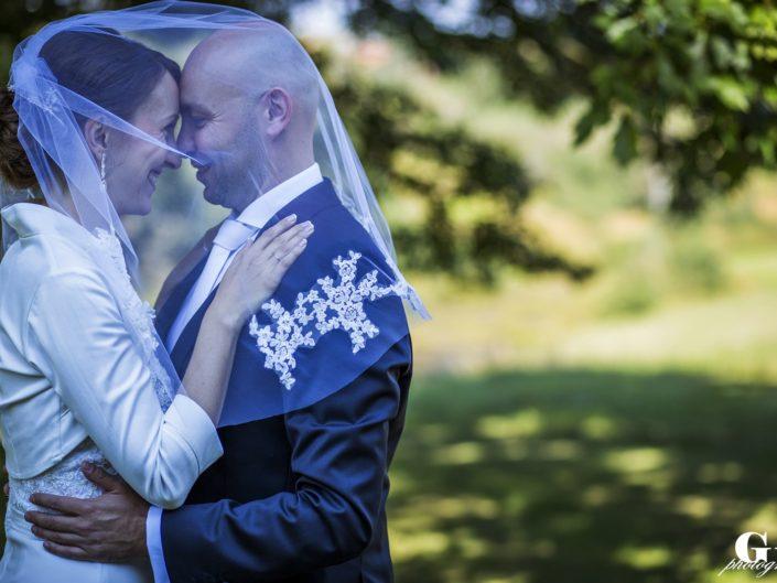 Esküvő 22