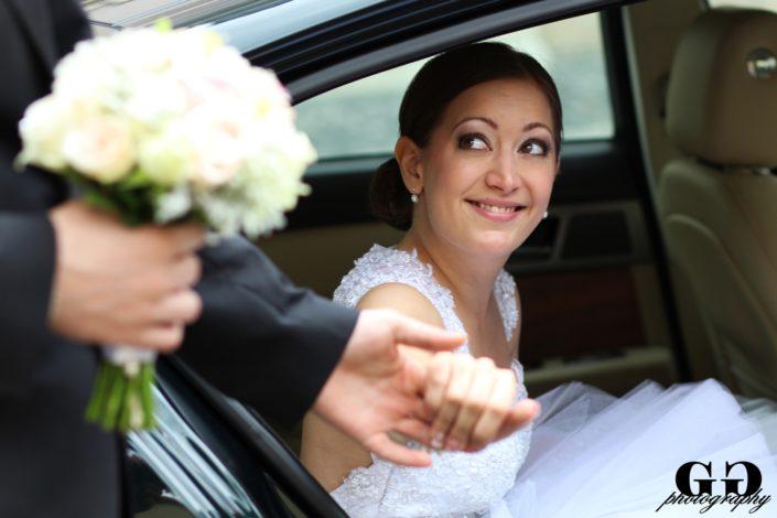Esküvő 6