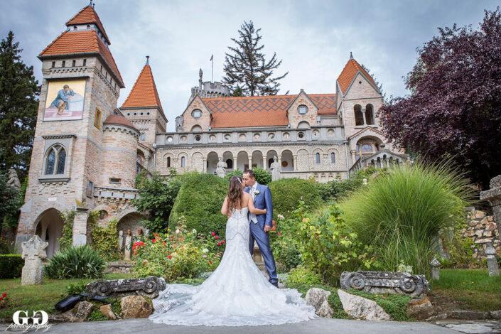 fehérvári esküvői fotós