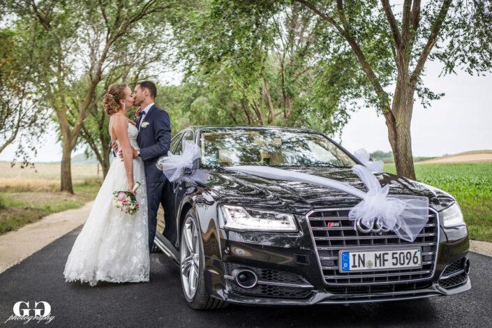 győri esküvői fotós